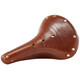 Brooks B17 Standard Classic Saddle Men orange